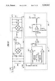 ceiling fan switch schematic wiring diagram weick