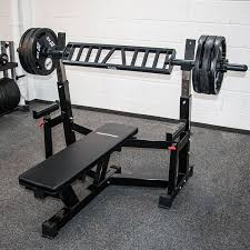 Max Bench Workout 214 Best Multi Grip Bar Multi Grip Swiss Bar Swiss Bar Football