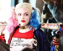 Red White Blue Halloween Costumes Slightly Absurd Sincere List Feminist Halloween