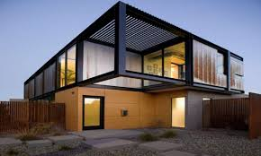 shipping container homes interior design a shipping container home best 25 shipping container homes