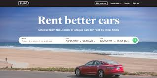 how to rent better cars
