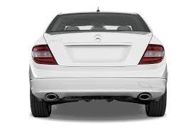 2010 mercedes benz c class reviews and rating motor trend