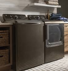 Front Load Washer With Pedestal Ge Top Load Front Load And High Efficiency Top Load Washer