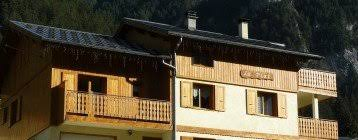 chambre d hote pralognan chambres d hotes pralognan la vanoise alpes savoie