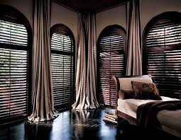 Palladium Windows Window Treatments Designs Window Treatments For Arched Windows Design Home Ideas