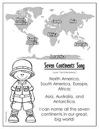 507 best continents images on pinterest unit studies continents