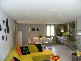 spot plafond cuisine cuisine best ideas about eclairage led plafond on led faux avec best