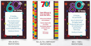graphics for 100 birthday party invitations graphics www