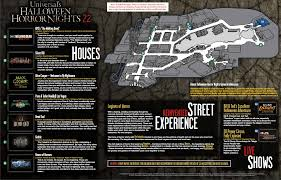 the walking dead halloween horror nights images of halloween horror nights age universal orlando s