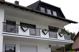 balkone alu rieb balkone alu glas trespa lochblech