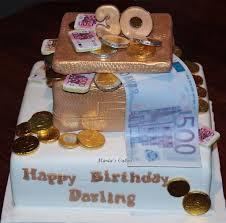 money cake designs 9 best money cakes images on cake ideas money cake