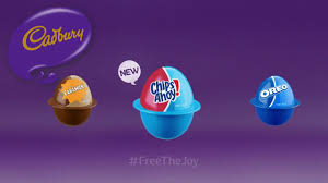 Buy Easter Decorations Canada by Cadbury Chips Ahoy Easter Eggs Canada Youtube