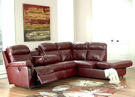 Stacey Leather Sectional Sofa 5 Leather Sectional Sofa H Furniture Modern Leather 5
