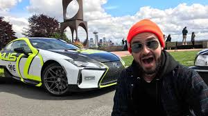 lexus of woodland hills jobs i love the new lexus lc 500 here is why youtube