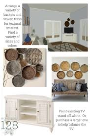 84 best the logbook images on pinterest funky junk homesteads