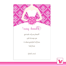baby thank you cards cheap wedding card for and in