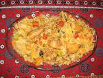 Sindhi biryani - Wikipedia, the free encyclopedia - Downloadable