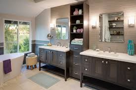 award winning bathroom designs award winning spa like bathroom makes a sophisticated and chic