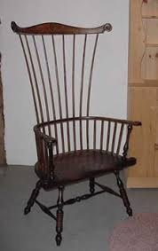 Antique High Back Chairs Windsor Chair Wikipedia