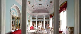 english homes interiors kenwood english heritage