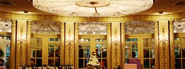The Chandelier Belleville Nj Elegant U0026 Classic Weddings Events U0026 Fine Dining New Jersey