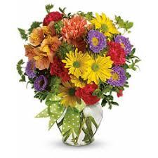 send flowers nyc send flowers new york city florists nyc online flowers shop