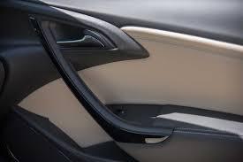 opel cascada interior 2016 buick cascada review autoguide com news