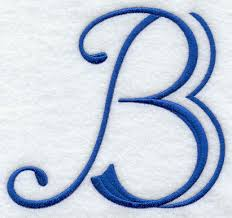 capital letter b lettering pinterest alphabet soup