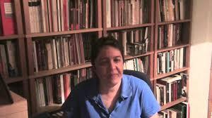 cantinho da história 133 martin guerre youtube