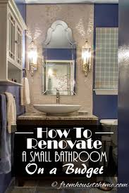 how to renovate small bathroom moncler factory outlets com