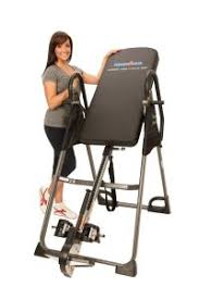 top 10 best weight capacity inversion tables in 2017 reviews