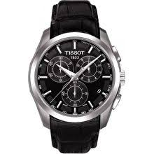 Jam Tangan Tissot Le Locle Automatic tissot price malaysia best tissot price in malaysia