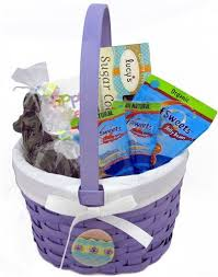 healthy easter baskets specialty easter baskets healthy easter basket