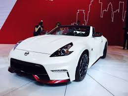 2017 nissan 370z convertible watch now nissan 370z nismo roadster and gt r lm live stream