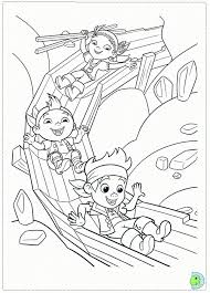 get this free godzilla coloring pages for toddlers vnspn