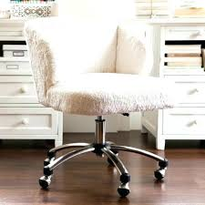 A Desk Chair Design Ideas Desk Chair White Puter Desk Chairs Awesome Bedroom Desk