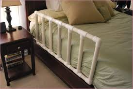 Delta Convertible Crib Bed Rail Contvertible Cribs Mahogany Industrial Delta Toddler Bed Rails