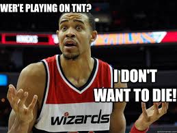 Javale Mcgee Memes - javale mcgee meme is awesome ign boards
