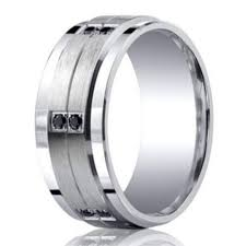 benchmark wedding bands mens argentium silver wedding band from benchmark 9mm
