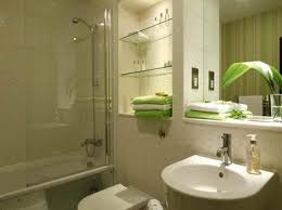 Small Bathrooms With Showers Only Modern Style Small Bathrooms With Shower Small Sinks For Small