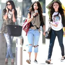 casual dressing styles for women other dresses dressesss