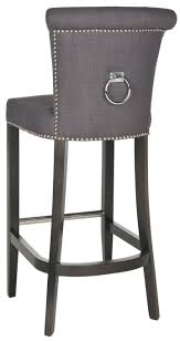 Furniture Bar Stool Walmart Counter by Furniture Tractor Seat Bar Stool Abs Adjustable Stools Swivel