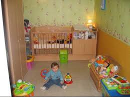 chambre de bébé conforama qui a acheté une chambre bébé chez confo chambre de bébé