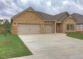 New Home Builders Atlanta Ga Warner Robins Georgia New Homes Warner Robins Georgia Home
