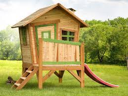 garden play jungle gym playhouses swings u0026 slides