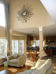 decorating large living room how to decorate a large living room how to decorate a really large
