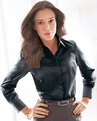 in satin blouses 1460 best pencil skirt and satin blouse images on silk