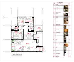 3d colored floor plan architecture colored floor plan 25 more 2