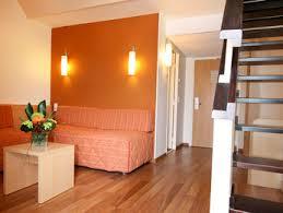 chambre deauville pas cher chambre deauville pas cher 28 images hotel pas cher deauville