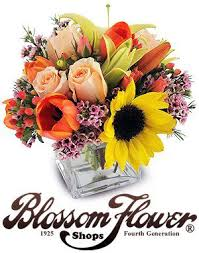 Nyc Flower Delivery Flower Delivery Mount Vernon New York Same Day Delivery